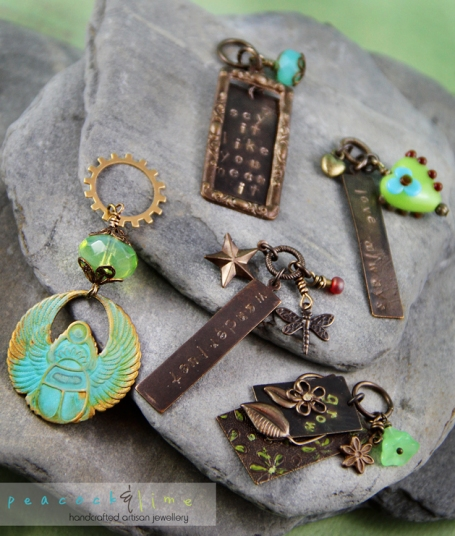 wanderlust-collection-of-pendants