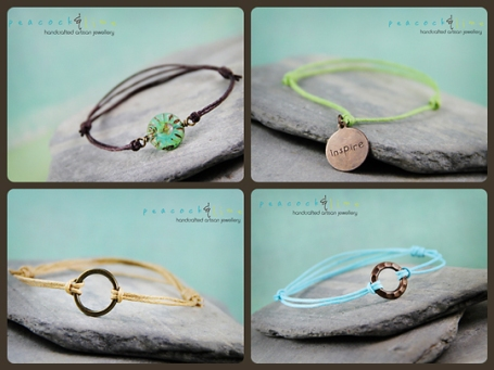 water-wish-bracelets-for-aveda