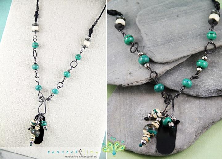 bead-soup-necklace