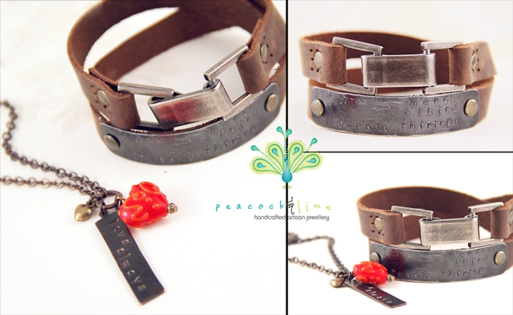 wedding-bracelet-and-necklace