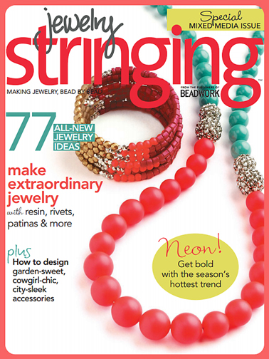jewelry-stringing-summer-2013-cover---webcopy
