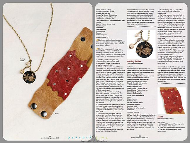 jewelry-stringing-summer-2013-tutorial