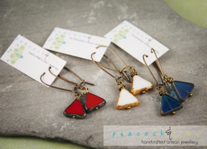 triangle-czech-glass-red-white-blue