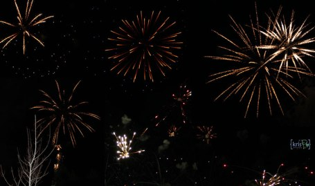 fireworks2014