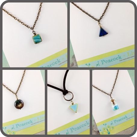 aveda-sample-necklaces