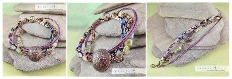 bead-soup-2014-bracelet-3