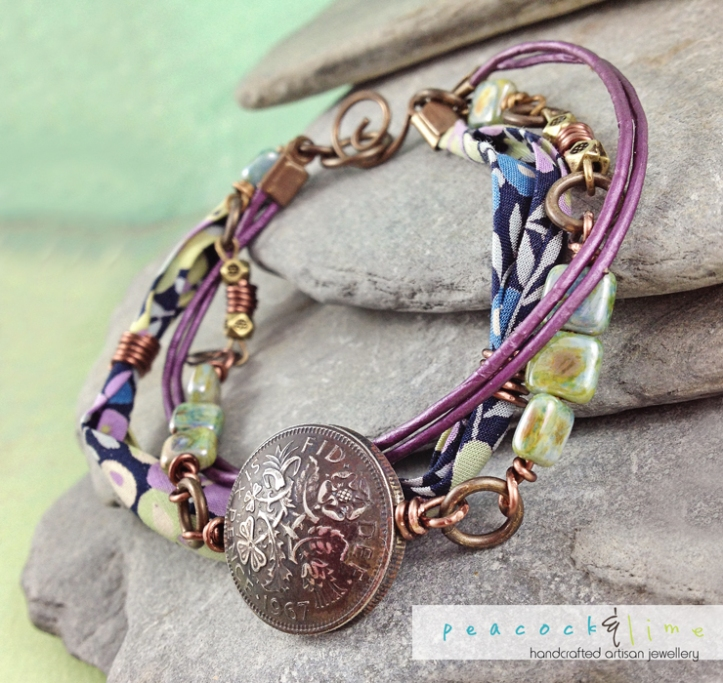 bead-soup-bracelet-3