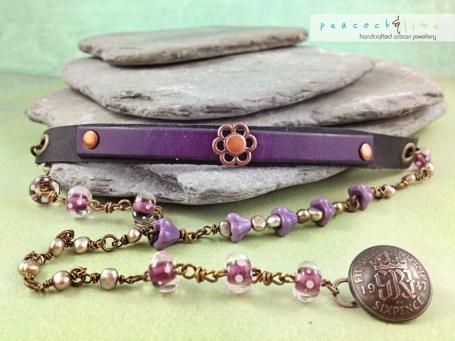 bead-soup-bracelet1
