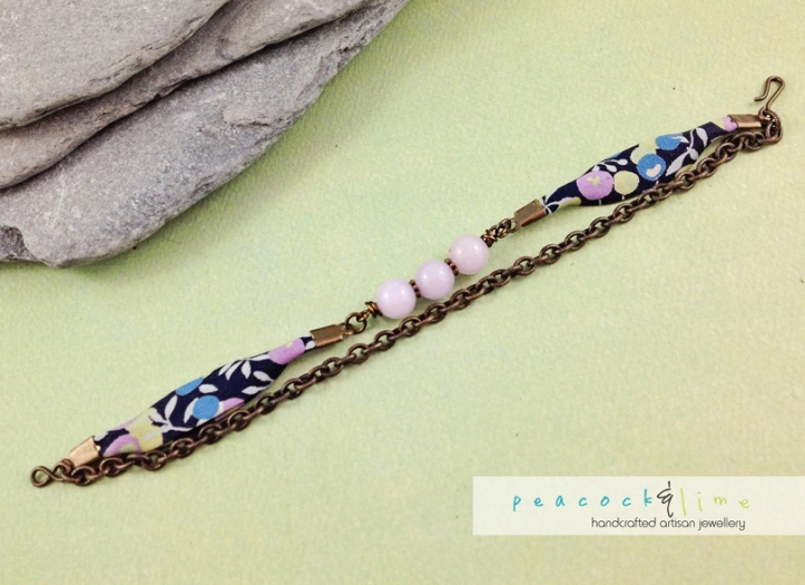 bead-soup-bracelet2