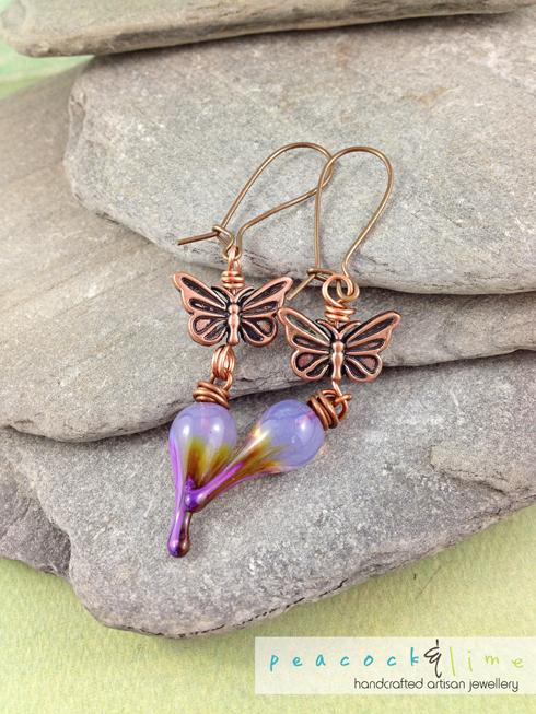 bead-soup-earrings