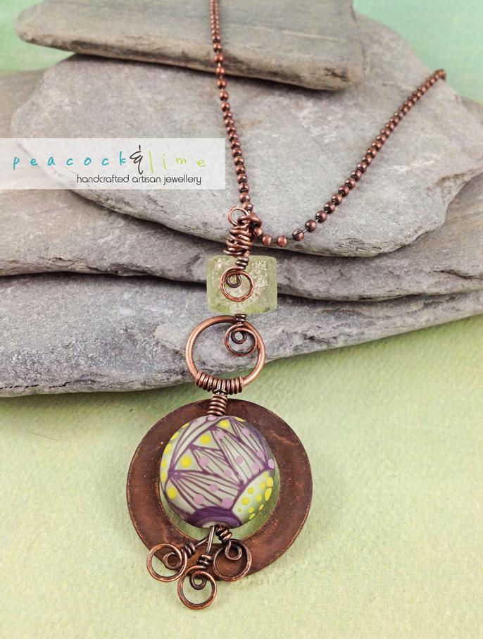 bead-soup-necklace1