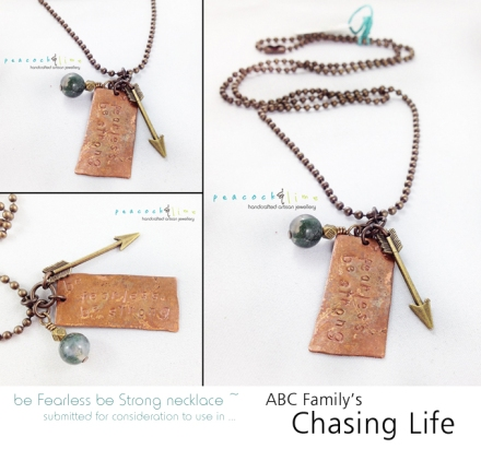 be-fearless-necklace-submission