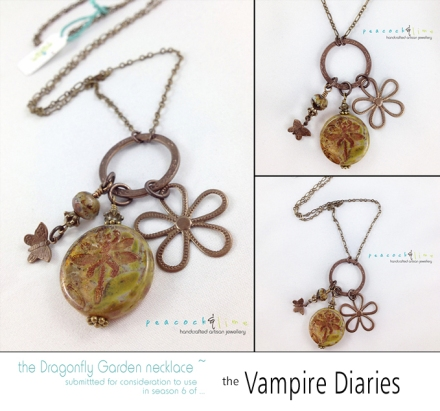 vampire-diaries-necklace-submission