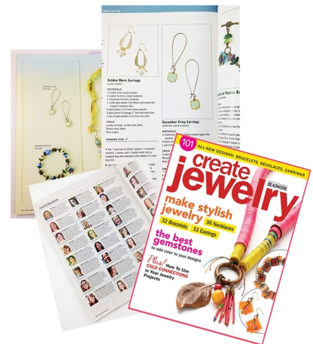 create-jewelry-magazine-2014