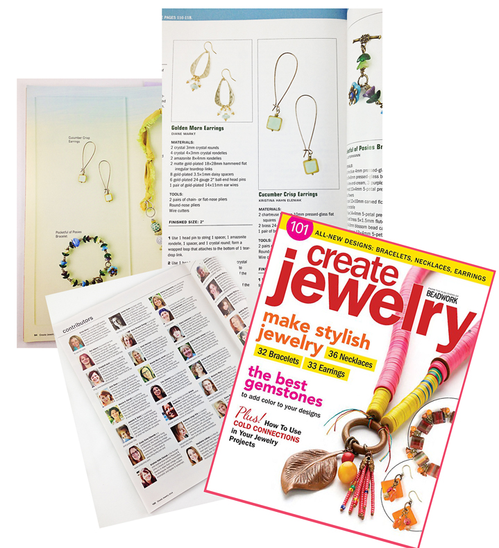 create-jewelry-magazine-2014