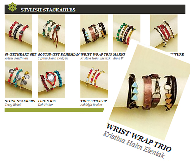 jewelry-stringing---summer-
