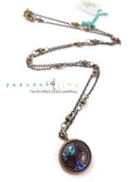 cosmic-galaxy-necklace-1