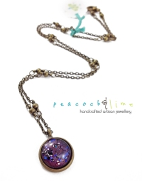 cosmic-galaxy-necklace-2