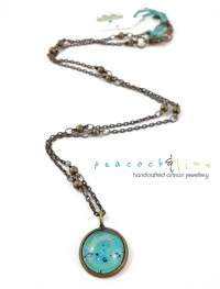 cosmic-galaxy-necklace-3