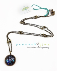 cosmic-galaxy-necklace-4