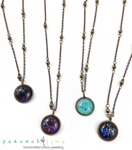 cosmic-galaxy-necklaces