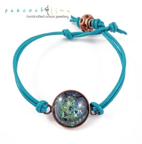 cosmic-galaxy-leather-bracelet-webcopy
