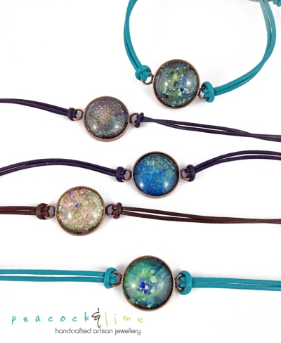 cosmic-galaxy-leather-bracelets-webcopy
