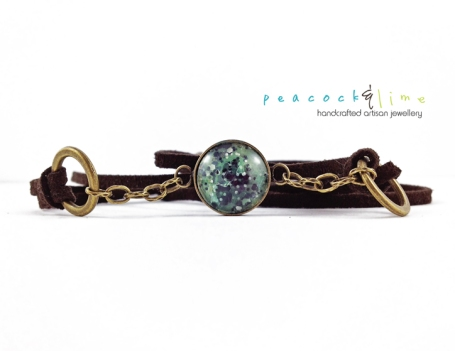 cosmic-galaxy-wrap-bracelet-webcopy
