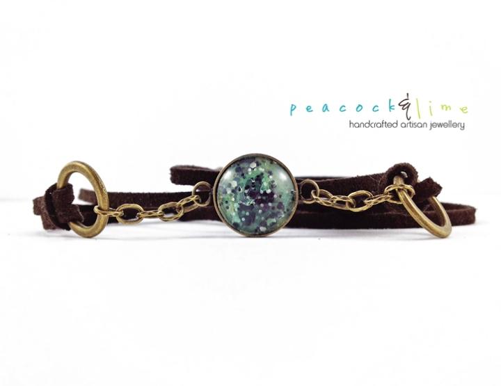 cosmic-galaxy-wrap-bracelet-webcopy