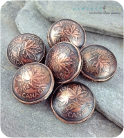 canadian-penny-beads-rounded corners