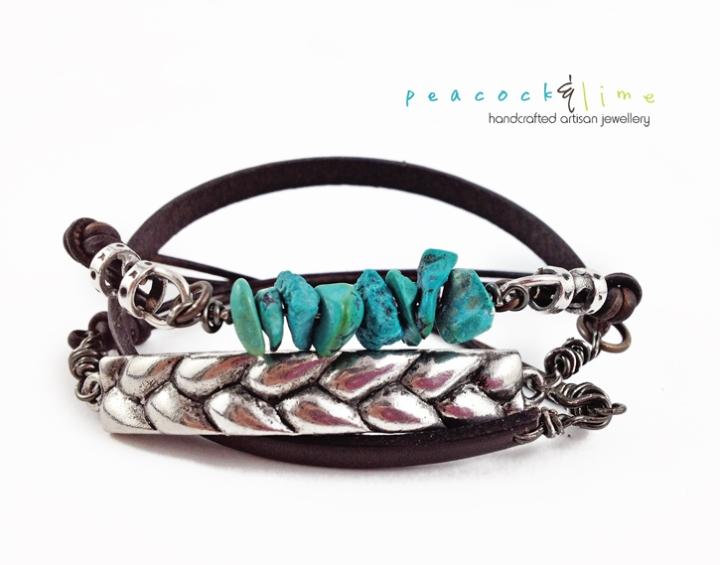 western-cowboy-chic-wrap-bracelet2---webcopy