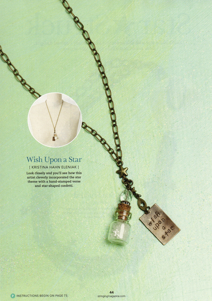 wish-upon-a-star-necklace-by-peacock-and-lime