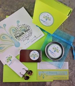 packaging2-2015