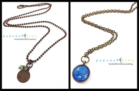 2015-water-wish-necklaces