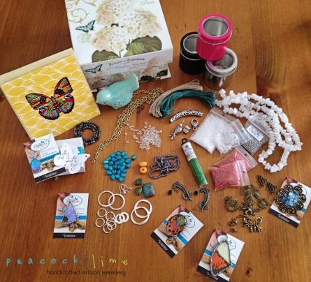 bead-peeps-swap-from-Debra-Jeffries