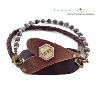 love-interchangeable-bracelet