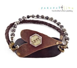 love-interchangeable-bracelet
