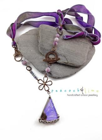 morpho-sulkowski-butterfly-wing-necklace
