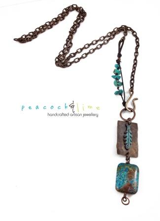 sea-sediment-jasper-necklace2