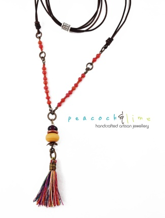 tassel-bohemian-necklace