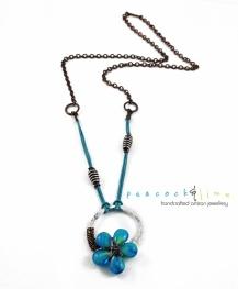 teardrop-bead-flower-boho-necklace2