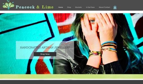 new website 2015
