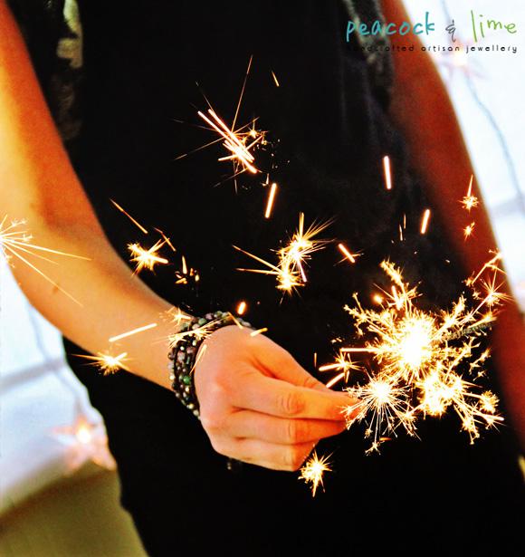 sparkler-firework
