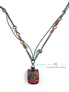 colorful-kitty-necklace-3
