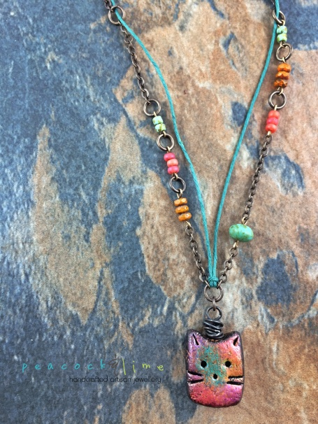 colorful-kitty-necklace-5