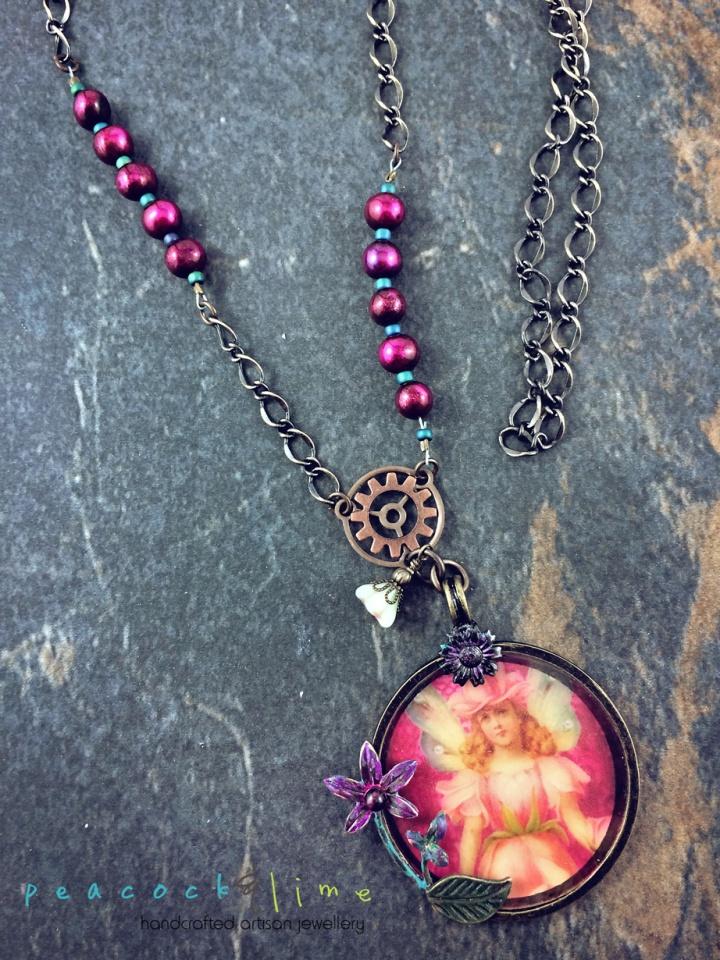 victorian-flower-girl-steam-punk-necklace-4