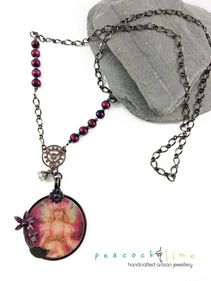 victorian-flower-girl-steam-punk-necklace