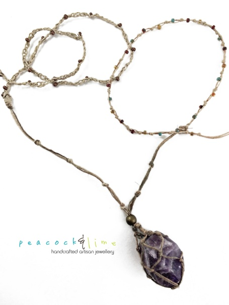 amethyst-nugget-necklace-2