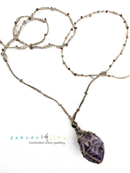 amethyst-nugget-necklace-2