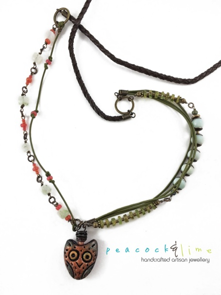 hoot-owl-necklace